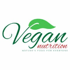 Vegan Nutrition